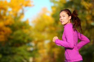 5 Helpful Tips for Running Your First Marathon